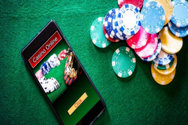 Best of the Best 2020 Top 5 Online Casino Apps to Download