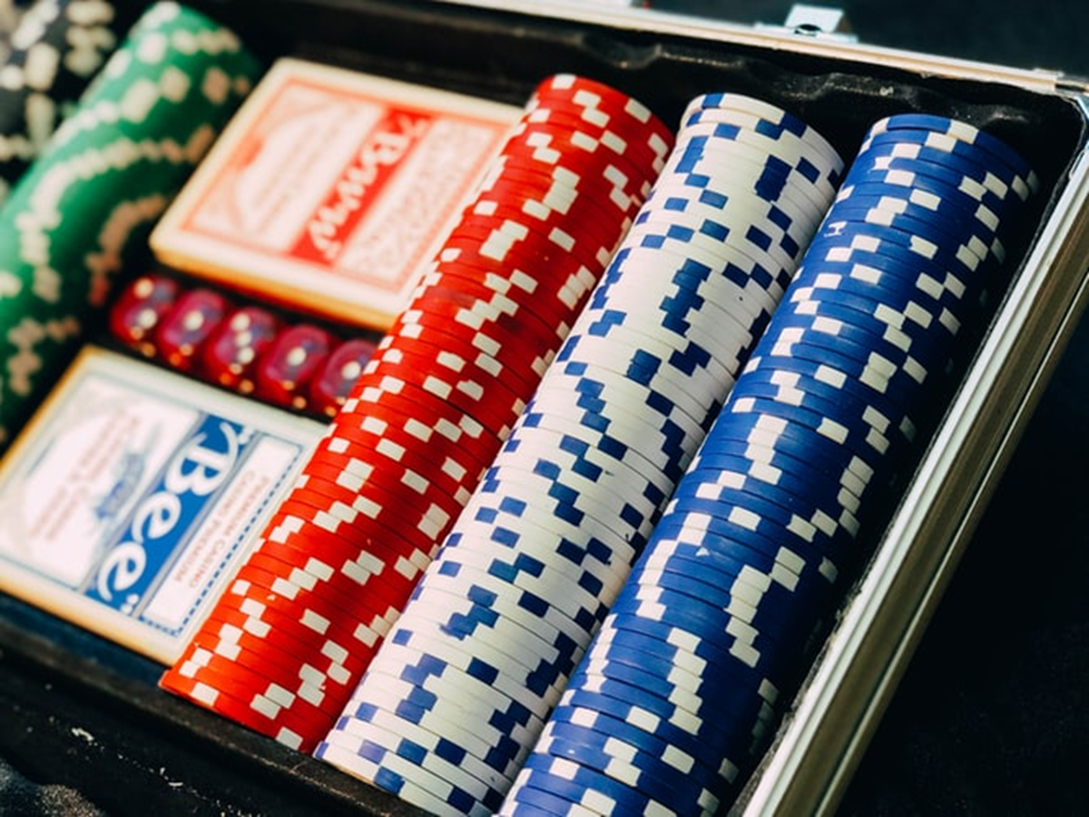 Microgaming's Choice The Best Microgaming Online Casino Sites
