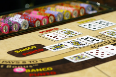 Online Casino Pioneers - Who Are They and How Did They Do It?